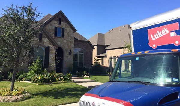 What to do after your move.