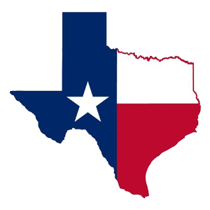 Texas Statewide Movers